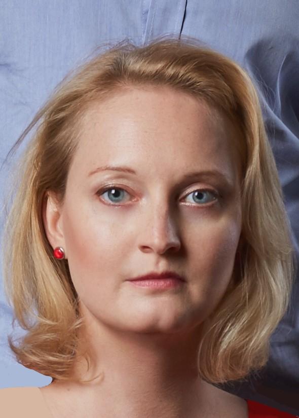 Katarzyna Ludwiniak