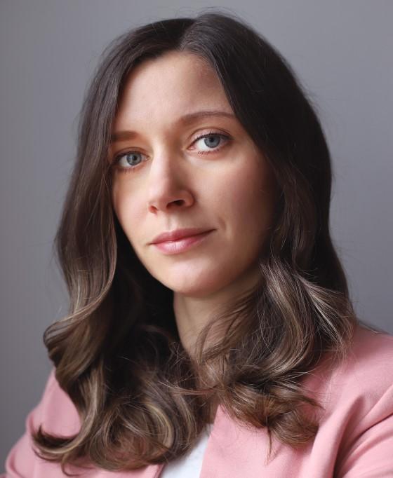 Paulina Czernicka