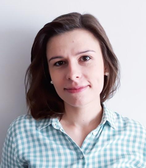 Katarzyna Kyc